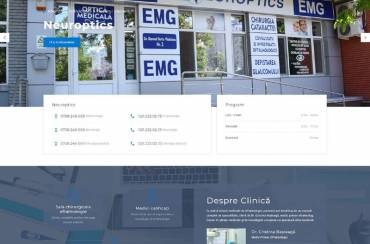 www.neuroptics.ro