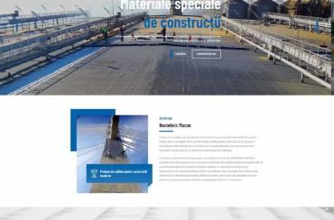 www.neotehnic.ro