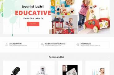 www.amadecor.ro