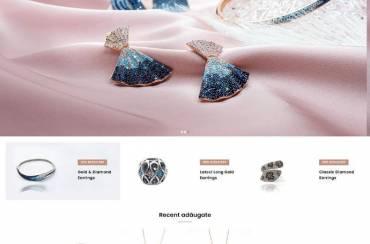 www.wishjewelry.ro