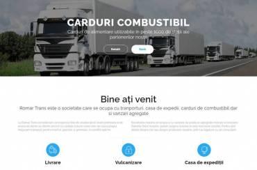 www.carduri-transport.ro