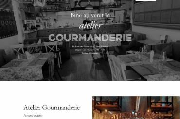 www.atelier-gourmanderie.ro