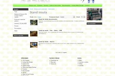 www.mattdesign.ro