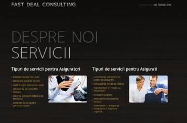 www.consultanta-daune.ro