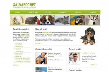 www.salvaecovet.ro