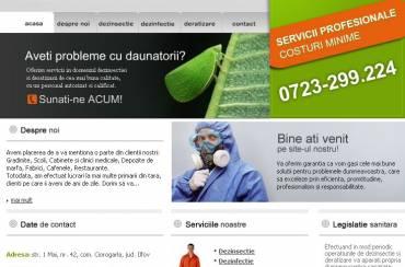 dezinsectie-dezinfectie-deratizare.ro