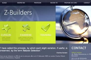 www.z-builders.ro