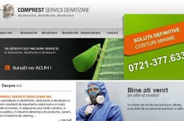www.comprestservicii-ddd.ro