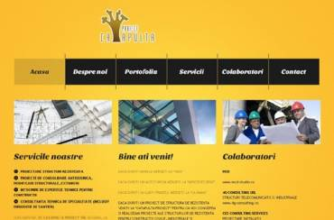 www.catapultaproiect.ro