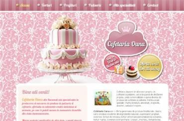 www.cofetariaoanabucuresti.ro