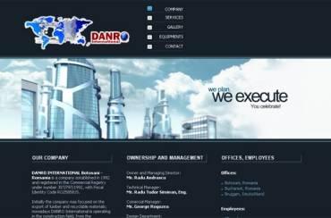 www.danro-international.com