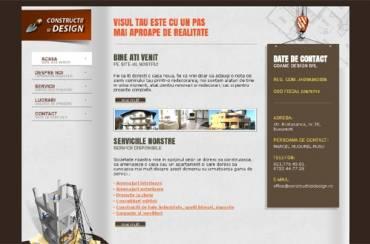 www.constructiisidesign.ro