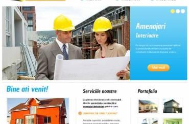 www.ideal-constructii.ro