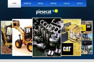 www.piesecat.ro