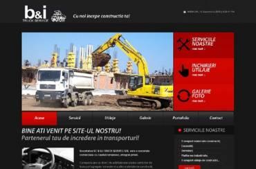www.bitruck.ro