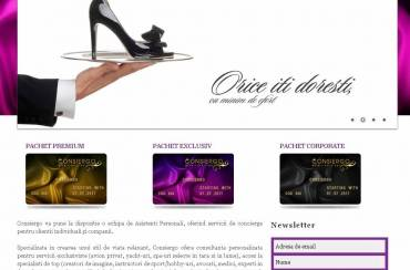 www.consiergo.ro