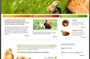 www.domusnatura.ro