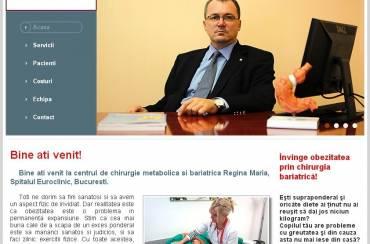 www.tratamenteobezitate.ro