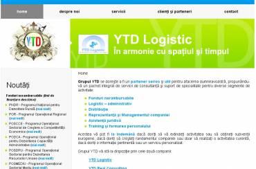 www.ytd.ro