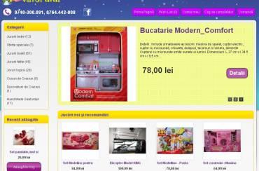 lumea-cadourilor-online.ro