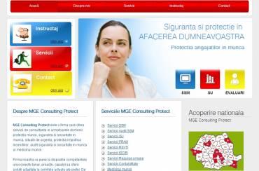 www.mge-protectia-muncii.ro