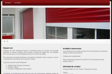 www.rolete.ro