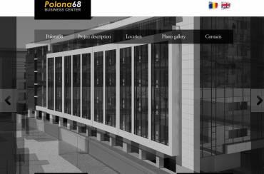 www.polona68.com