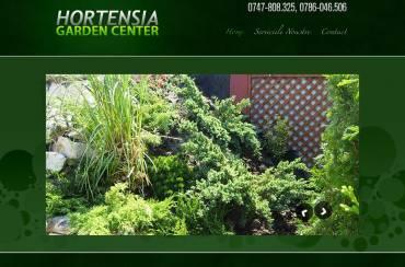 www.hortensiagarden.ro