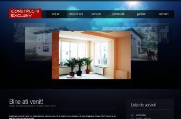 www.constructii-deluxe.ro