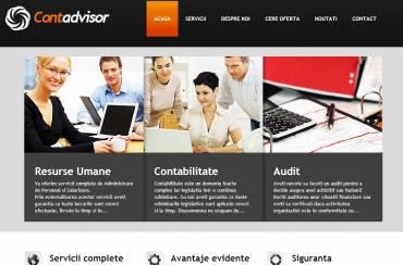 www.contadvisor.ro