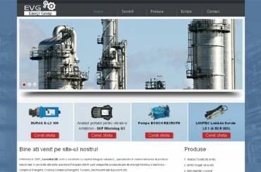 www.evg-energy.com