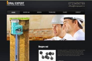 www.forajexpert.ro