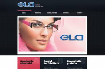www.optiela.ro