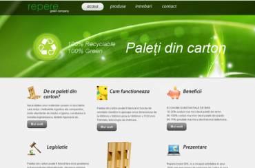 www.paleti-carton.ro
