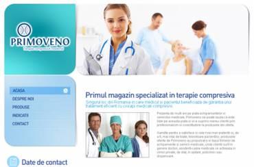www.primoveno.ro