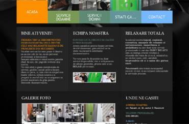 www.tikysalon.ro