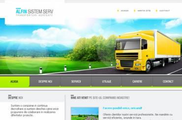 www.transporturi-agregate.com