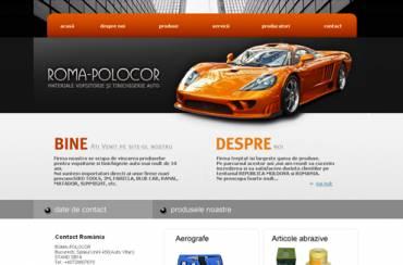 www.vopsitorietinichigerie.ro