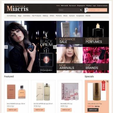 www.miacris.com