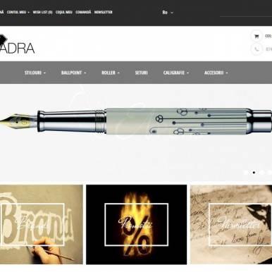 www.fadra.ro