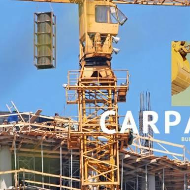 www.carpatiag.ro