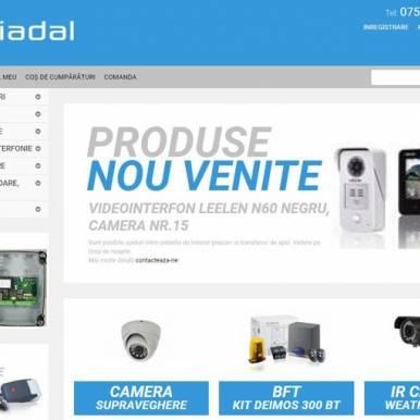www.adiadal.ro
