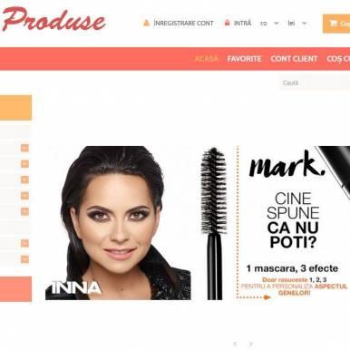 www.avon-produse.ro