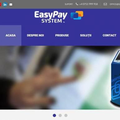 www.easypaysystem.ro