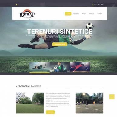 www.aerofotbal.ro