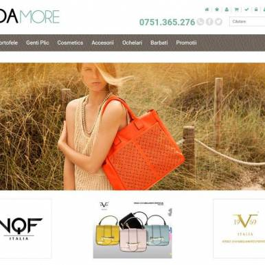 www.modamore.ro