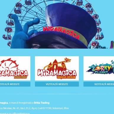 www.miramagica.ro