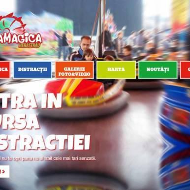 www.miramagicaherastrau.ro