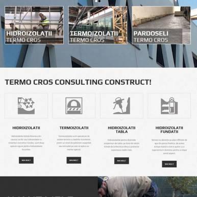 www.termocros.ro