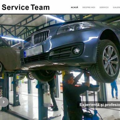 www.service-team.ro